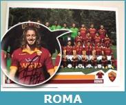 Maxifi gurina  Roma